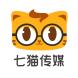 七猫免费小说APP-数字联盟的合作品牌