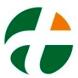 晟通物流-引迈信息的合作品牌