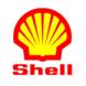 壳牌石油-网易数帆的合作品牌