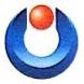 中国泛海-致远OA的合作品牌