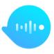 鱼耳APP-ZEGO即构科技的合作品牌