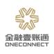 金融壹账通-平安云的合作品牌