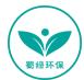 蜀绿环保科技-梦想家的成功案例