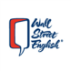 华尔街英语-Live800的合作品牌