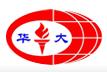华大海洋-点米科技的合作品牌