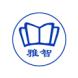 雅智教育-学邦的合作品牌