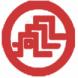 长城保险-鱼塘软件的合作品牌