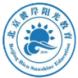 彼岸阳光教育-伯索云学堂的合作品牌