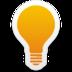 鼎格电子科技-ComponentOne-Enterprise的合作品牌