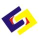 皇加教育-校管家的合作品牌