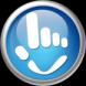 触宝电话-豆盟的合作品牌