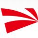 山东有线-同洲电子的合作品牌