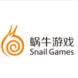 蜗牛移动-络漫科技的合作品牌