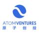 原子创投-桔子空间的合作品牌
