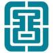 中国国家图书馆-汉王科技的合作品牌
