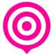 MOKO美空网-保全网的合作品牌