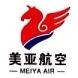 美亚旅航-2号人事部的合作品牌